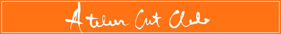 アトリエ カット クラブ